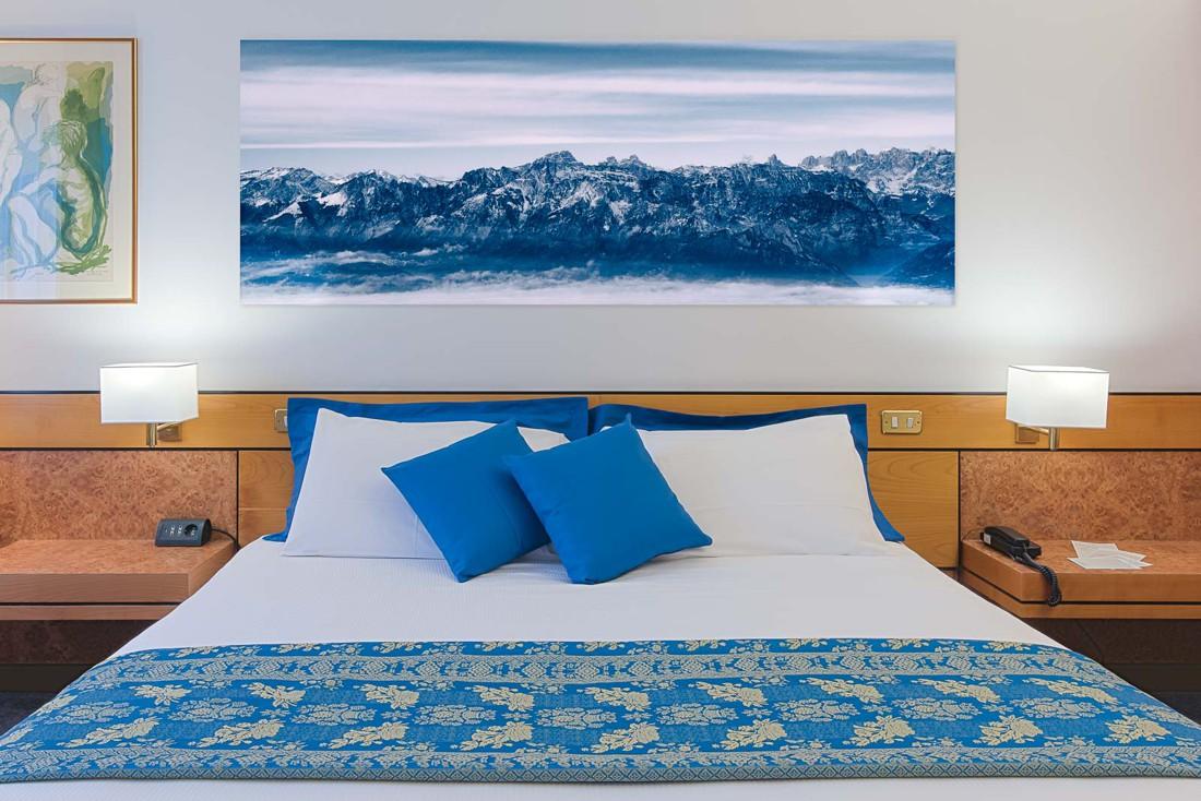 albergo_delle_alpi_belluno_standard_room